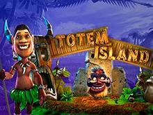 Игра Остров Тотемов от Evoplay: выигрыши на портале казино